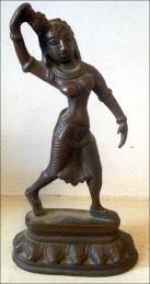 Apsara (nymph)