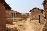 Kundarpura, Moogli Village