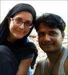 Vio & Vijay