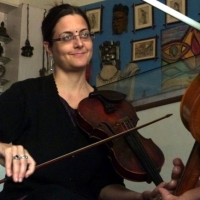 Violin classes with Vio